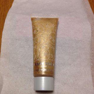 Marie Claire(マリクレール)のマリ・クレール☆フラッシュパワーアイズ コスメ/美容のベースメイク/化粧品(その他)の商品写真