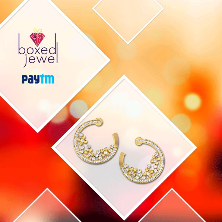 Now buy your favorite jewels with the power of @Paytm! This Shubh Muhurt, Paytm karo! Shop at http://www.boxedjewel.com  #Jewellery #Dussehra