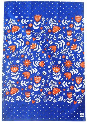 mirdinara_towel3.jpg
