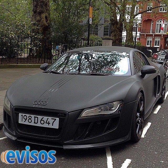 Queres postear automobiles gratis subilos en el sitio de los clasificados www.evisos.com  #avisos #online