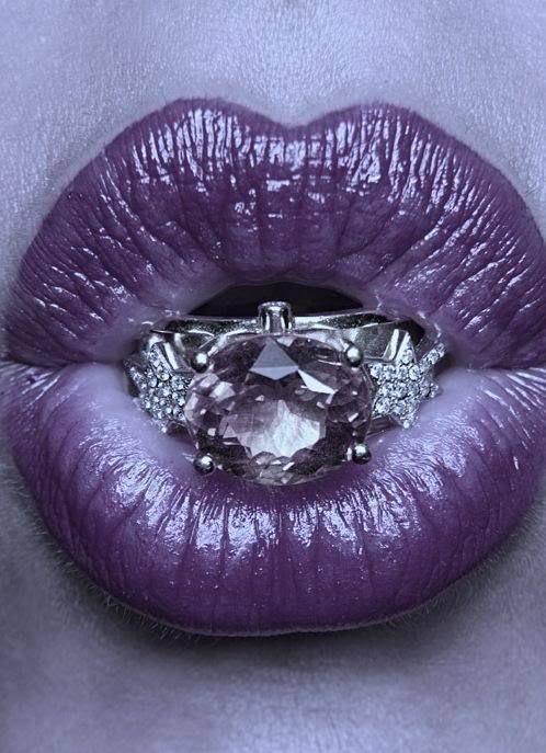 lips - lips-to-kiss-