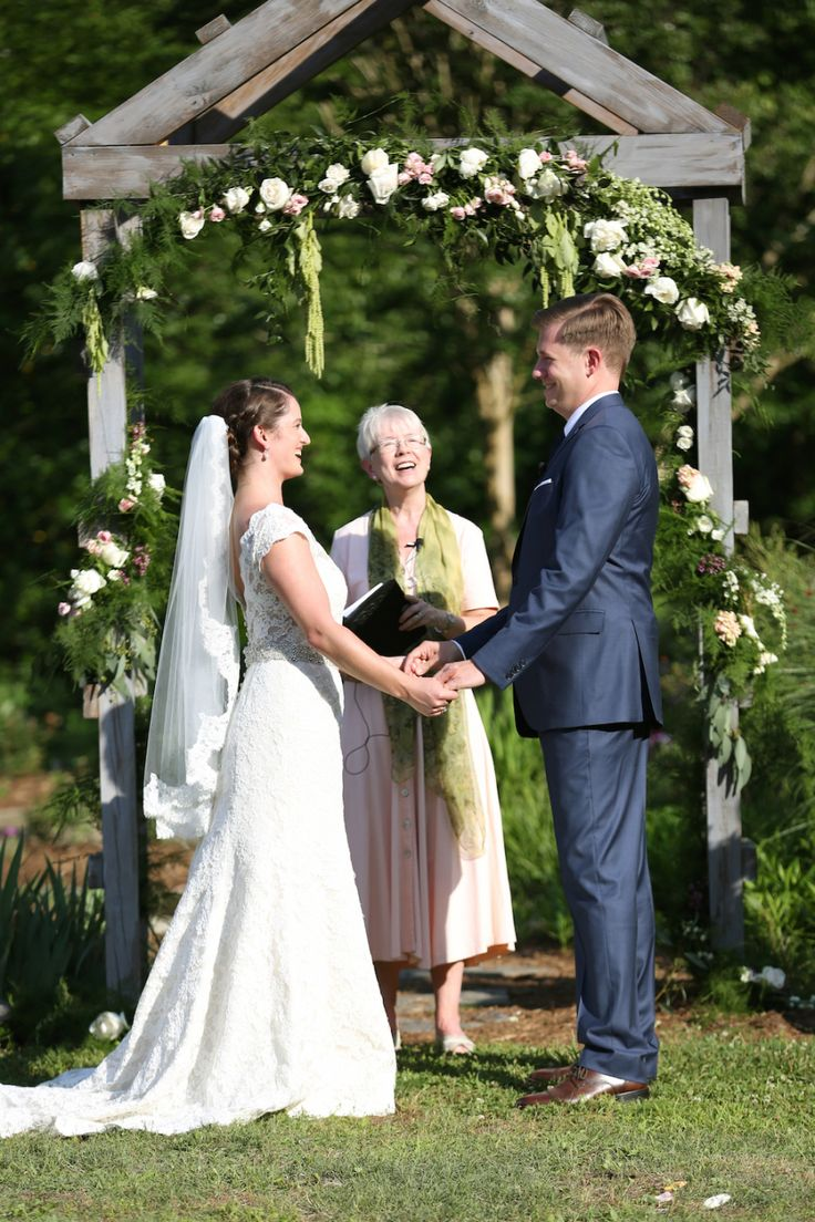 271 best the ceremony images on pinterest event planning