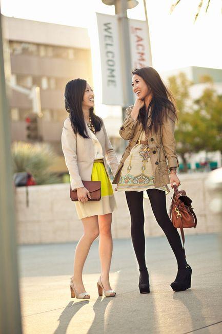 2-seasons of khakiWarm Weather, Cute Outfits, Dresses, The Dress, Black Sam, Sunshine Paradise 17, Asian Girls, Sunshine Paradise17, Fashion Bloggers