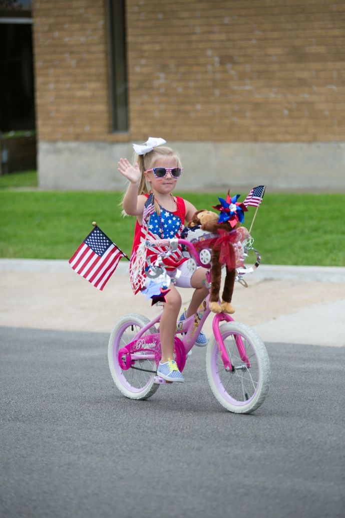 59 Best Events In Downtown Ennis Images On Pinterest Bike Parade