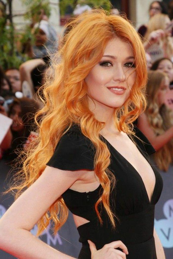 ▷ 1001 + inspirierende Bilder, Tipps und Ideen zum Thema Rote Haare – Sandra Pätzel