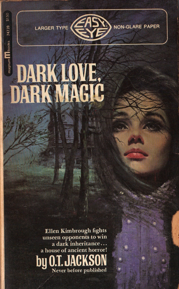 Romance Book Cover Cast : Best images about gothic romance book covers on