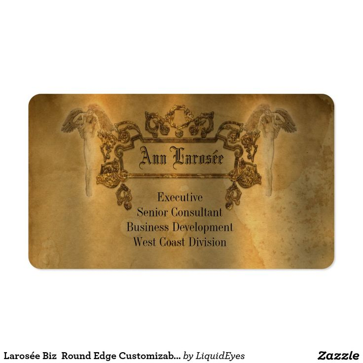 73 best Business Cards images on Pinterest | Business cards ...