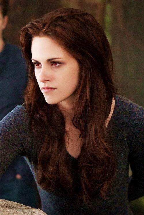 Bella+Cullen+Breaking+Dawn+Part+2 | Bella Swan #Bella Cullen #The Twilight Saga…