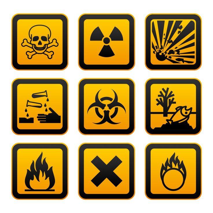 Karta charakterystyki jest powszechnie przyjętą metodą dostarczania informacji dotyczących substancji niebezpiecznych i mieszanin niebezpiecznych. Po 1 czerwca 2015 r. karty charakterystyki i etykiety niebezpiecznych mieszanin muszą być sporządzane zgodnie z nowym ujednoliconym, zharmonizowanym rozporządzeniem CLP. Więcej: https://123tlumacz.pl/karty-charakterystyki-2015/
