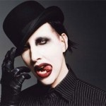 Marilyn Manson anuncia para noviembre dos conciertos en México  http://noticiasespectaculos.info/marilyn-manson-anuncia-para-noviembre-dos-conciertos-en-mexico/