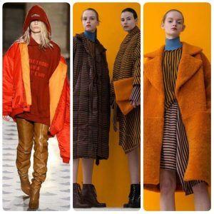 top-7-modele-de-haine-de-toamna-la-moda_b