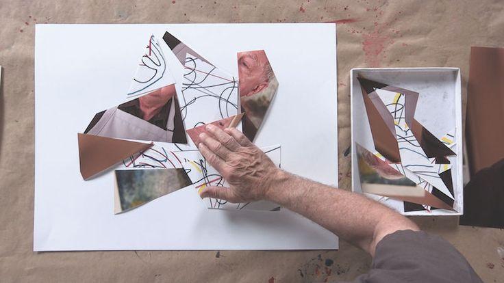 Wistia miniatura videa - ART-16130    náhled    Vytvoření Abstraktní umění: jedinečný self projevů    Dean Nimmer    Smíšené Media    abstraktní    Tvořivost a inspirace    Portrét a obrázek    Cat 5    R4398