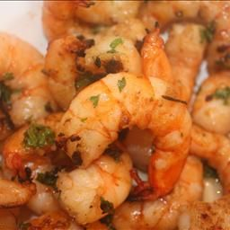 1000+ images about Shrimp on Pinterest | Grilled shrimp, Shrimp ...