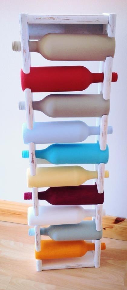 145 Best CHALK PAINT MOBLES Images On Pinterest   Chalk Paint, Chalk  Painting And Furniture Ideas