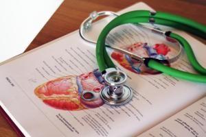 Riabilitazione cardiologica, al T-Hotel il convegno del Gicr-Iacpr Sardegna |Sardegna Medicina. Riabilitazione cardiologica, al T-Hotel il convegno del Gicr-Iacpr Sardegna Sardegna Medicina