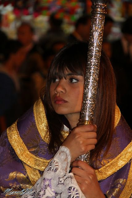 http://www.pinterest.com/claudioolano/militar/ Desde mi enfoque: Semana Santa de Vélez-Málaga 2012
