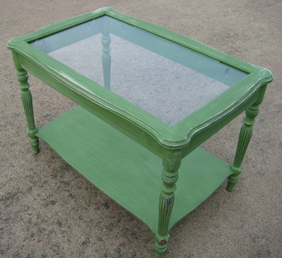 Charles Modern 47 Square Glass Top Coffee Table W: 17 Best Ideas About Glass Top Coffee Table On Pinterest