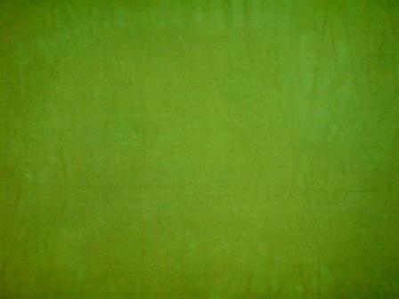 Lime Green  info@dyeandprints.co.za