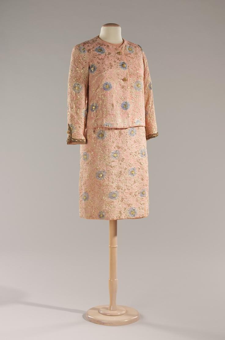 best vintage images on pinterest vintage dresses vintage