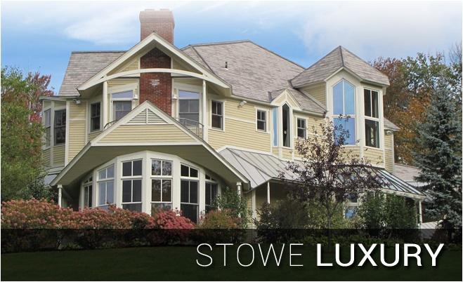 \r\n\tStowe Real Estate | Stowe Ski Rentals | Stowe Condos\r\n