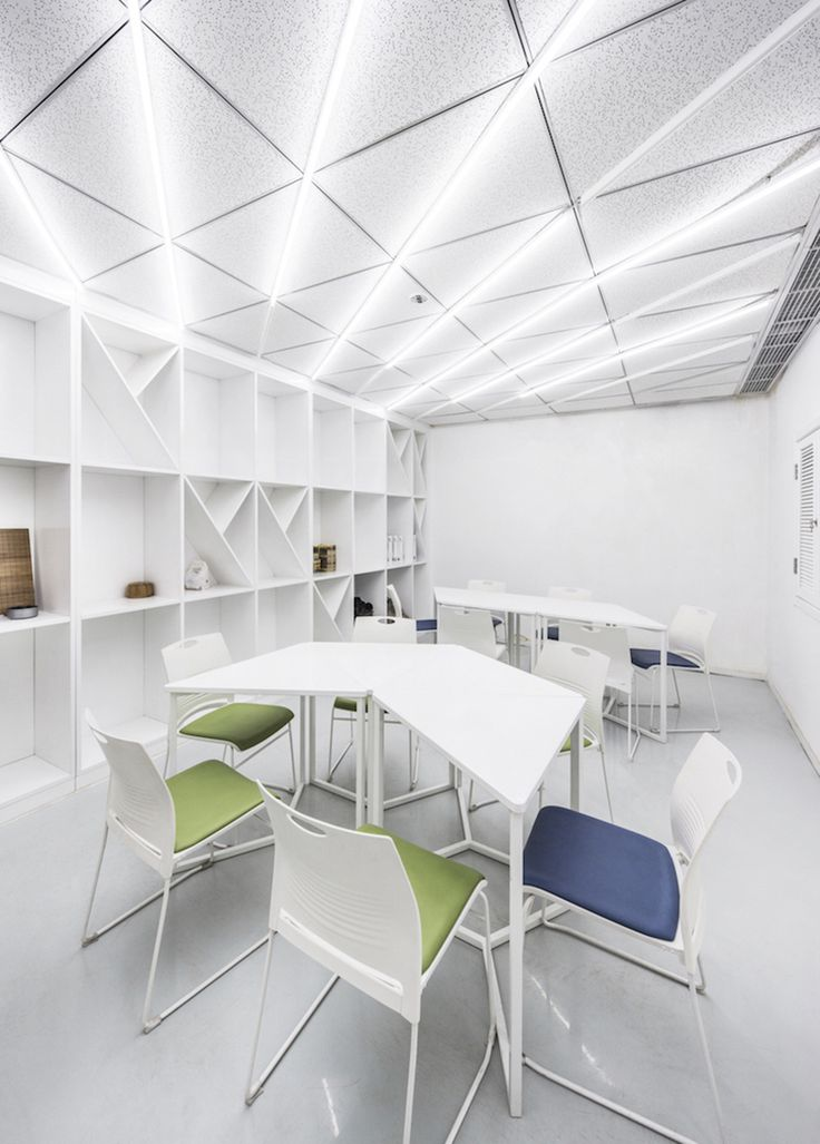 best office lighting. mat office big family community centre completed in beijing best lighting