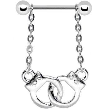 best 25 nipple rings ideas on pinterest ear piercing