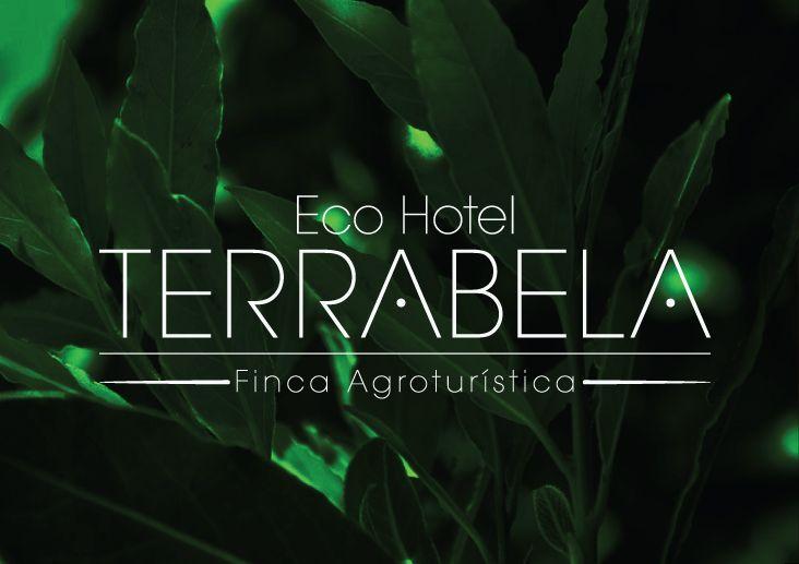 Eco Hotel Terrabela