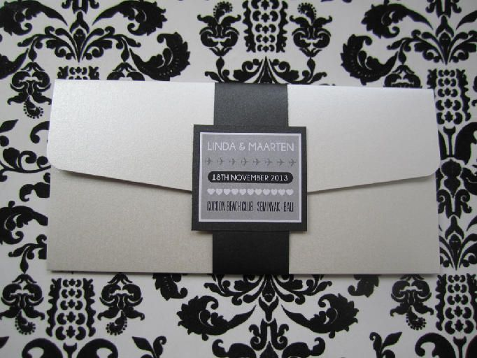 boarding pass invitation. fiji wedding. destination wedding. bali wedding. hawaii wedding