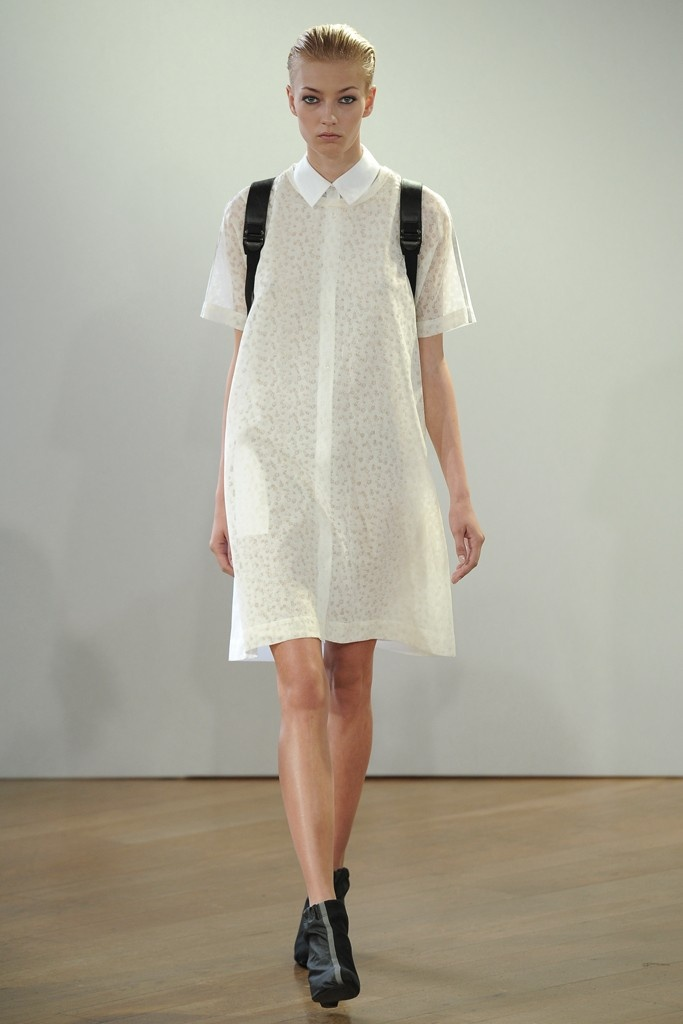 Christopher Raeburn SS13 - love!