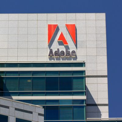 Huge Technology Trade Highlights Recent Insider Selling: Adobe Ross Stores Shake Shack and More -- KingstoneInvestmentsGroup.com