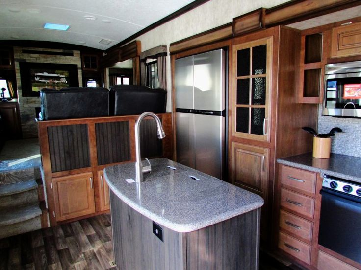 31 best images about rv features i like on pinterest