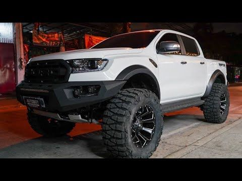 Project Palak Palak Ford Ranger Raptor 2020 Ford Ranger 2020 Ford Ranger Ford Ranger Raptor