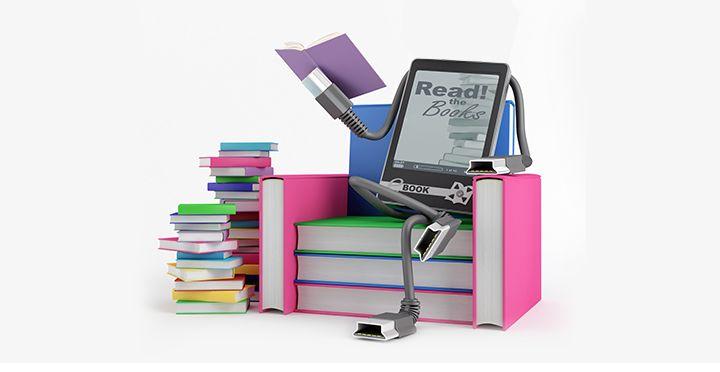 Dijital Yayıncılık         Katalog ve broşürlerinizi mobil cihazlarla uyumlu bir şekilde dijital ortama taşıyabiliriz....Ama fazlası da var.Datech