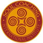 Leslie Jackson is a trained Soul Coach, having studied at the Soul Coaching International Institute with Denise Linn.