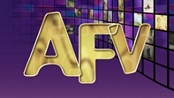 A week without AFV is like . . . pain.  I love to laugh and we always have a few episodes of AFV on our DVR that we watch again and again . . . usually the ones with animals!