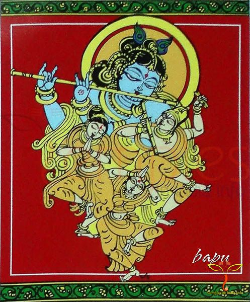 Bapu Annamayya chitralu Some of the pictures drawn by the greatest artist bapu.