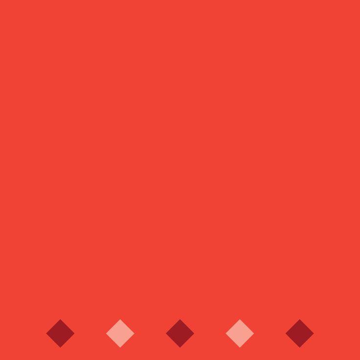 La secularización de la imagen del Divino Niño  El propósito de esta investigación fue encontrar los usos de la imagen del Divino Niño como un recurso gráfico en publicidad, en imágenes publicadas en la ciudad de Bogotá, en el período comprendido entre 1991 y 2013. Los hallazgos permitieron exponer cómo la secularización de la imagen, que normaliza el uso de la misma en otros contextos distintos al religioso, está apropiada por los bogotanos hasta llegar a formar parte de la representación…