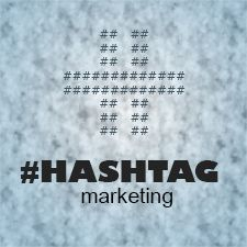 Hashtag Marketing 101: 16 Best Hashtag Marketing Tools! #Hashtag # #Marketing