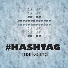 Hashtag Marketing 101: 16 Best Hashtag Marketing Tools! #Hashtag # #Marketing