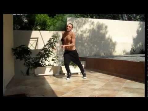 favorite dance from one of my favorite dancers, greek dancer Jay Garderis