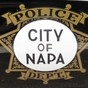 September 3, 2012 Napa Police Log: Stolen Shoes, DUI, Assaulting an Officer and Drugs, Drugs, Drugs; Petaluma LL parade and more