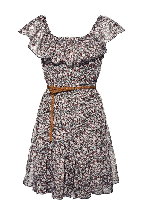 Die besten 17 Ideen zu Lange Sommerkleider auf Pinterest  Lange ...
