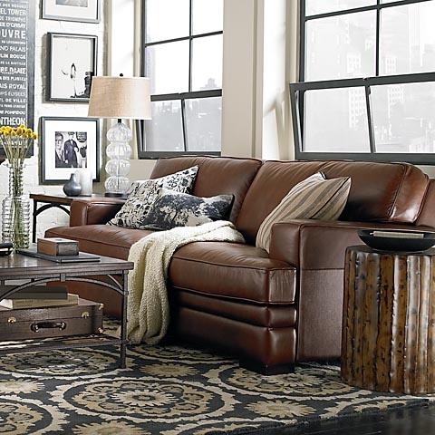 42 best bassett furniture images on pinterest bedrooms