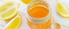 Rides, points noirs, peau grasse...Ce soin maison que nous allons vous proposer est une recette naturelles, un vrai miracle pour votre peau. Ces deux ingrédients sont très utilisés dans le monde pour lutter contre certains maux. À base de miel et de citron, il convient à tous les types de peaux, mais surtout aux peaux …