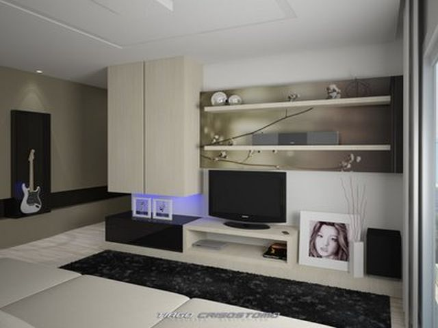 Sala Tv Home Theater ~ 43 best images about Sala on Pinterest  Madeira, Map wallpaper and