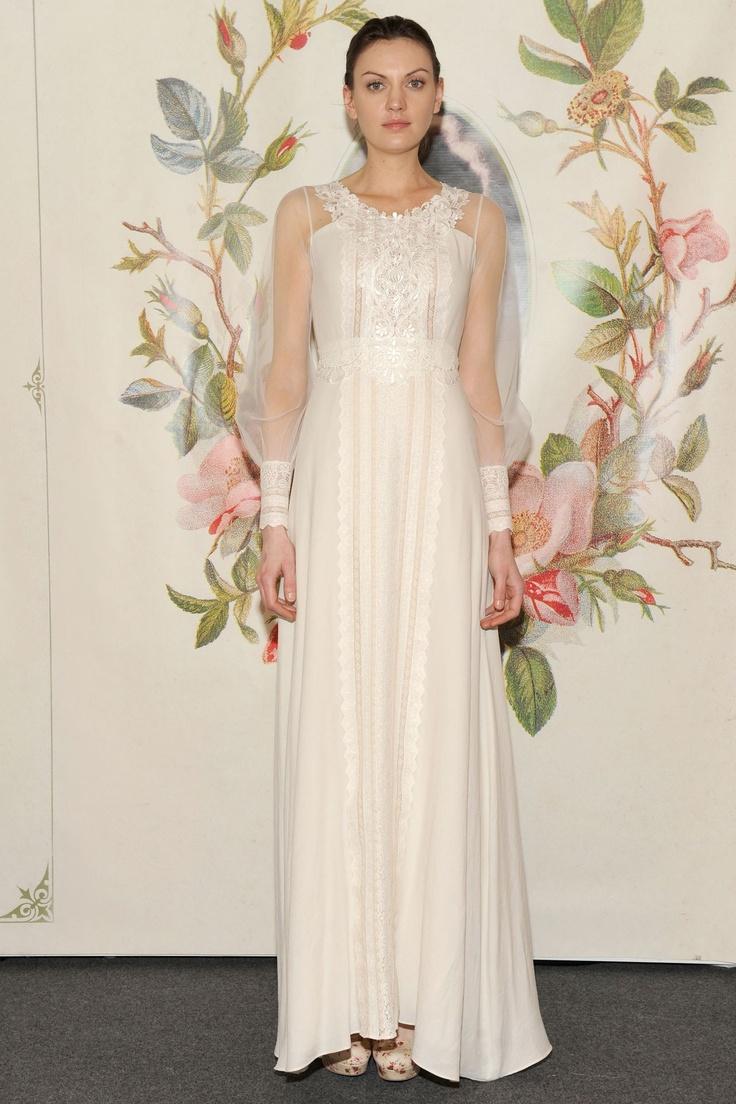 101 besten W E D D I N G Dress Bilder auf Pinterest ...
