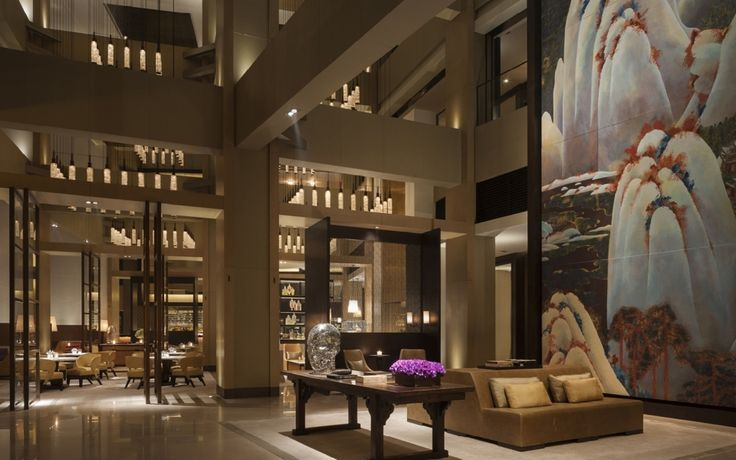 Living Room Lounge Indianapolis Glamorous Design Inspiration