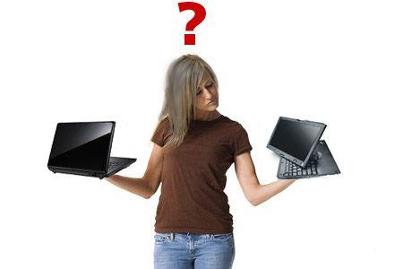 Как выбрать #ноутбук  ? - #Полезно знать - #Компьютерный_доктор http://compdoc.by/polezno-znat/kak-vybrat-noutbuk