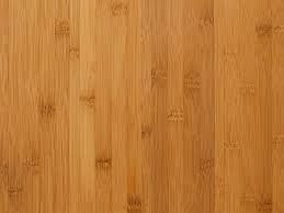 Image result for bamboo office flooring