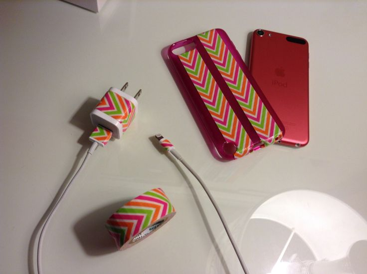 8 best mini society images on pinterest build your own for Super easy duct tape crafts